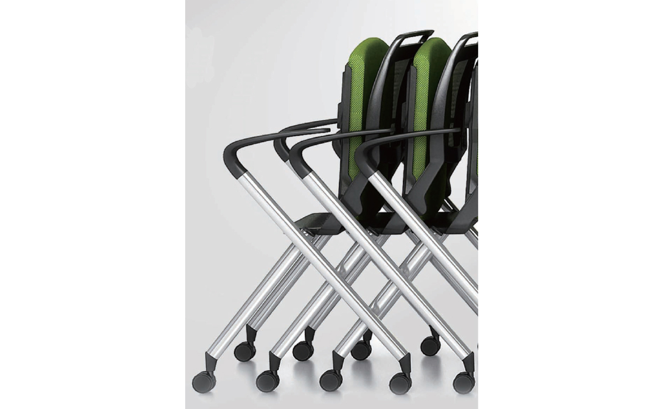 Chairs   ARMS   Arms Chair CP19 FDL